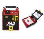 Intelligent Public Access Defibrillator NF1200