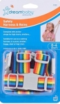 Dreambaby - Safety Harness
