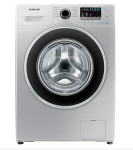 Samsung WW4000J 7kg Front Loader Washing Machine with Eco Bubble Technology