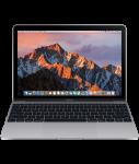 Apple Macbook 12 Inch Retina MID-2017