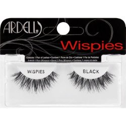 46d43dfb2e9 Find Great Deals on ardell lashes accent lashes | Compare Prices ...