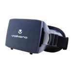 Volkano VB-V510-BK Matrix Series Virtual Reality Headset
