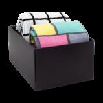 GIFT Box 2-PACK Pastel De Stijl & Discotheque 8-11