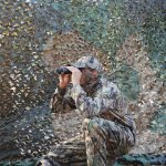 camo netting Prices | Compare Prices & Shop Online | PriceCheck