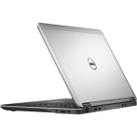 "Refurbished Dell Latitude E7240 12.5"" Intel i5 Notebook"