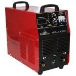Pinnacle Primiarc 403VRD 400AmpIndustrial Welding Machine