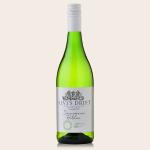Blanc Sauvignon 6 X 750ML
