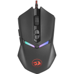Redragon Nemeanlion 2 7200DPI Gaming Mouse RD-M602-1