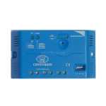 Centurion Solar Charge Controller - 20A