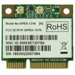 SparkLAN Wifi 802.11A B G N Pcie Module