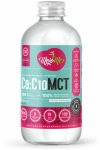 Mojome Mct Oil 250ML Low-carb Performance Nutrition