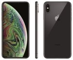 Apple iPhone XS Max 256GB in Space Grey