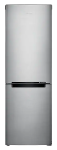 Samsung RB31HSR3DSA 329l Fridge