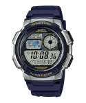 Casio Standard Collection AE-1000W Watch