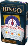 Bingo In A Tin Tradition Game