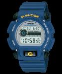Casio G-Shock DW-9052-2VDR Watch