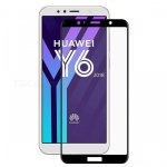 Find Great Deals on huawei y6 | Compare Prices & Shop Online
