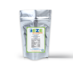 EZE Milk Alternative 1kg Resealable Doy Pack