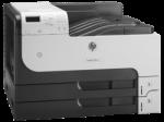 HP Laserjet Enterprise 700 Cf236a