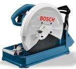 Bosch GCO 2000 Metal Cut Off Grinder Professional