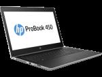 HP Probook 450 G5 I7 Notebook 3KX92EA