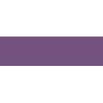 Derwent Pastel Pencil - Violet