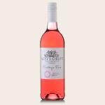 Rose Pinotage 6 X 750ML