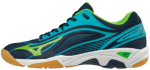 Mizuno Wave Ghost UK7 US8
