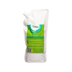 Mrs Martins Probiotic Laundry Gel 1L