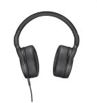 Sennheiser HD 400S Over Ear Headphone - Black