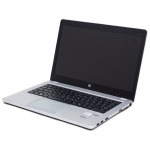 "Refurbished HP EliteBook 9470M 14"" Intel Core i5 Notebook"