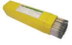 LOW Pioneer Hydrogen Rhino E7018 Welding Electrodes 4KG Packs 2.5MM
