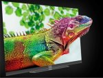 Skyworth S9A Series Ultra HD Oled Android Smart Tv - 65INCH