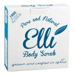 Elli Body Scrub