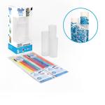 3Doodler Create Vases Canvas Project Kit