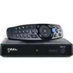 DSTV Multichoice RMHD4137 Single HD DSD4137