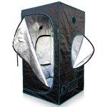 MARS Grow Tent 100X100X180