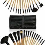 32 Pieces Makeup Brush Set