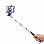Volkano Lifestyle Series Selfie Stick