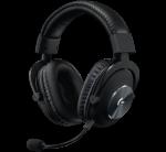 Logitech G - Pro Gaming Headset Pc gaming