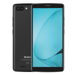 Blackview A20 8GB Dual Sim in Grey