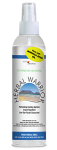 100% Natural. Herbal Warrior Refreshing Cooling Spritzer. 250ML