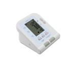 Pressure Blood Meter Digital Lcd Screen Automatic