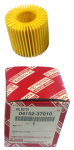 Oil M89 Filter Original Toyota Cheapest In The World