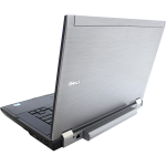 "Refurbished Dell Latitude E6510 15.6"" Intel Core i5 Notebook"