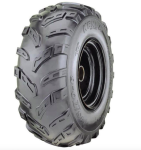 Kenda Multi Terrain Tyre - 145 70-6