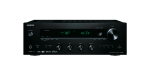 Onkyo TX-8250 Network Stereo Receiver - Black