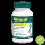 Genacol South Africa 3X Genacol Plus