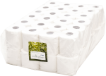 Mrs Martins Sappi Triple Green Single Ply Toilet Paper Bale Of 48