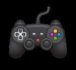 Genius Gamepad Maxfire G-08X2